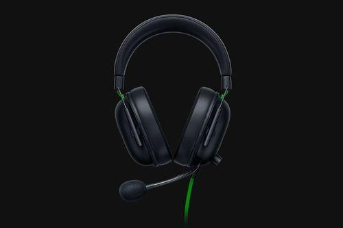 AURICULARES RAZER BLACKSHARK V2 X (RZ04-03240100-R3M1)