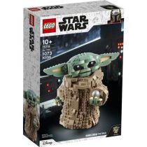 Revenda Lego - LEGO Star Wars 75318 The Child