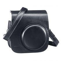 Revenda Bolsa Cullmann - Bolsa Cullmann RIO Fit 110 Preto Bolsa para câmara para Instax Mini 11