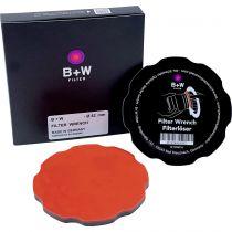 Revenda Outros acessórios - B+W Filtro Looser 77 - 86mm