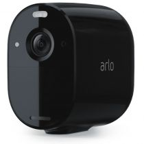 Comprar Camaras IP Sem fios - Câmara IP sem fios Arlo Essential Spotlight Camera preto WLAN, Full HD