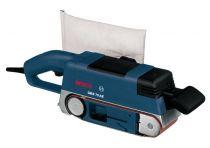 Revenda Acessórios - Lixadeira Bosch GBS 75 AE Belt Sander ZB Case