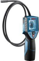 Revenda Acessórios - Bosch GIC 120 EU