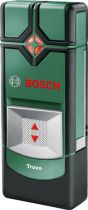 Revenda Acessórios - Bosch Truvo WEU tin box