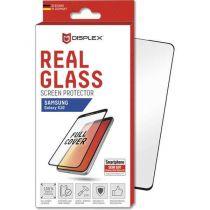 Revenda Acessórios Galaxy S10 - Protetor Ecrã Vidro Temperado Galaxy S10 3D