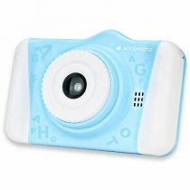 Revenda Camaras Digitais várias marcas - Câmara digital Agfa Realikids Cam 2 blue
