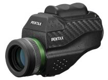 Revenda Binoculos Pentax - Pentax VM 6x21 WP Kit