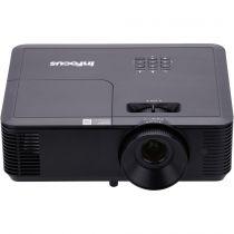 Comprar Videoprojectores InFocus - Videoprojector InFocus Genesis IN118AA