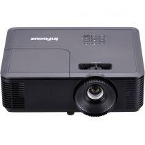 Comprar Videoprojectores InFocus - Videoprojector InFocus Genesis IN119BB