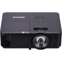 Comprar Videoprojectores InFocus - Videoprojector InFocus Genesis IN114BBST