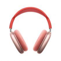 Comprar Auscultadores Outras Marcas - Auscultadores Apple Airpods Max Pink