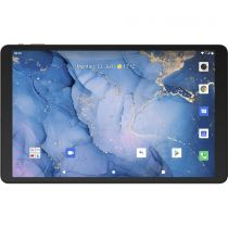 Comprar Tablets outras marcas - Tablet Odys Space One 10 LTE 4GB 64GB