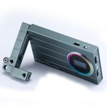 Comprar Iluminação Video - Iluminador Godox LED M1 RGB Mini LED