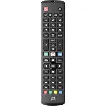 Revenda Comandos - One for All LG 2.0 Replacement Controlo Remoto URC4911