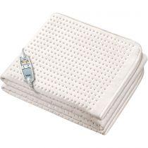 Revenda Cobertores Electricos - Beurer UB 100  Comfort Electric underblanket