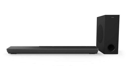 Comprar  - Sound Bar Philips TAB8805/10