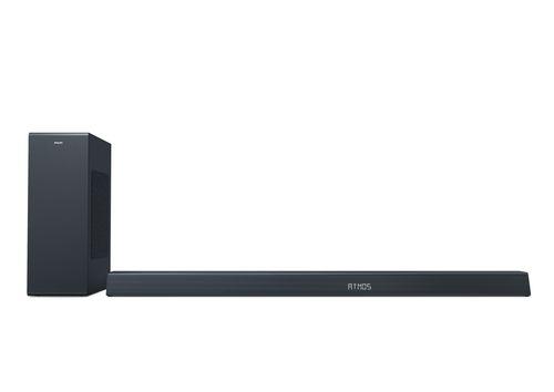 Sound Bar Philips TAB8805/10