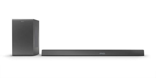 Comprar  - Sound Bar Philips TAB8905/10