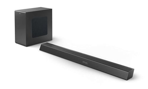 Sound Bar Philips TAB8905/10