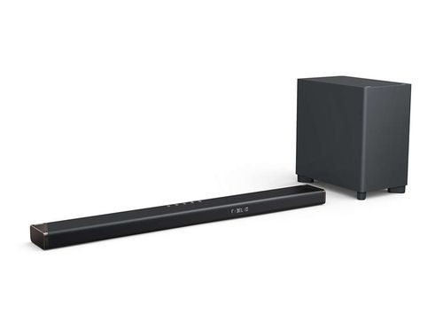 Comprar  - Sound Bar Philips B95/10