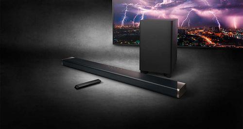 Sound Bar Philips B95/10