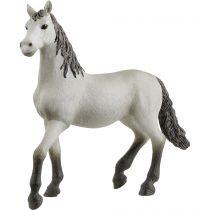 Revenda Figuras Animais - Schleich Horse Club        13924 Pura Raza Espanola young horse