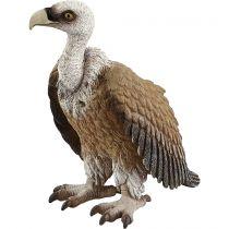 Revenda Figuras Animais - Schleich Wild Life         14847 Vulture