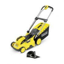 Revenda Aparadores/Tesouras de relva - Corta relva Karcher LMO 36-40 Bateria cordless lawn mower