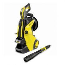 Revenda Limpeza a alta pressão  - Limpeza alta pressão Karcher K5 Premium Smart Control