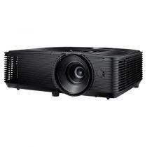Comprar Videoprojectores Optoma - Projetor Optoma HD145X