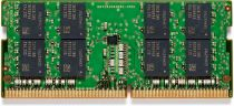 Revenda Memórias Portátil - HP HP16GB (1x16GB) 3200 DDR4 NECC SODIMM  - preço válido p/ unid fatur