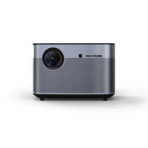 Comprar  - Videoprojector Xgimi H2