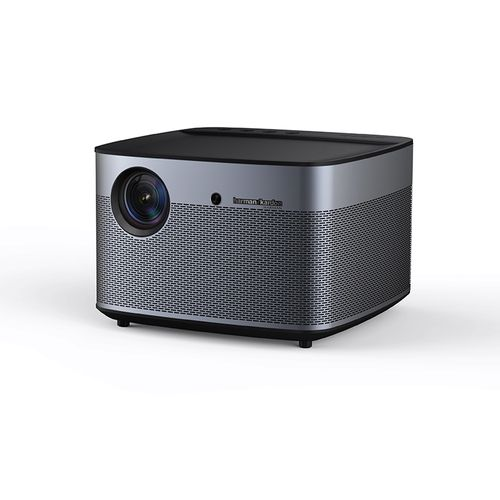 Videoprojector Xgimi H2