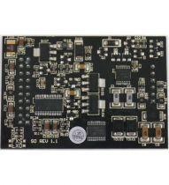 Revenda Acess. Audioconferência - Yeastar SO Module 1FXS and 1 FXO