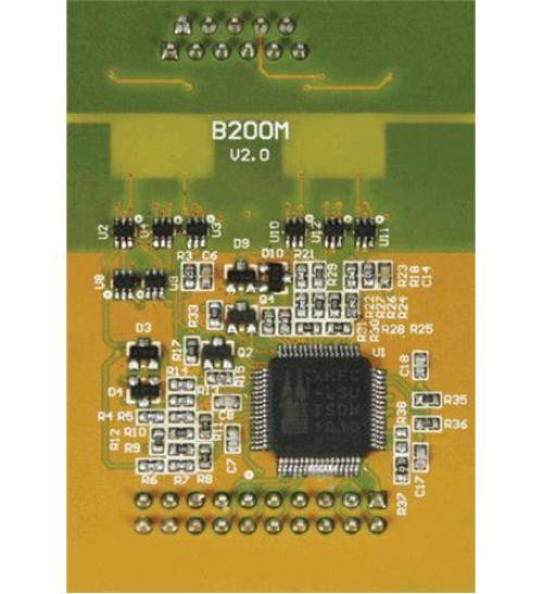 Comprar  - Yeastar B2 BRI Module