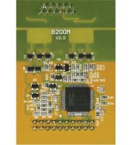 Revenda Acess. Audioconferência - Yeastar B2 BRI Module