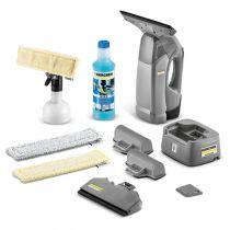 Revenda Acessórios Limpeza - Limpa janelas Karcher WVP 10 Advanced