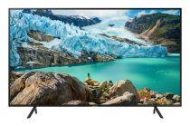 Comprar TV LCD / LED Samsung - SAMSUNG HOSPITALITY LED TV 75´´ SERIE RU750 4K FLAT SMART