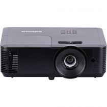 Comprar Videoprojectores InFocus - Videoprojector InFocus Genesis IN116BB