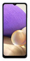 Revenda Smartphones Samsung - Smartphone Samsung Galaxy A32 5G awesome azul               128GB