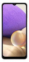 Revenda Smartphones Samsung - Smartphone Samsung Galaxy A32 5G awesome Branco              128GB