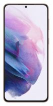 Comprar Smartphones Samsung - Smartphone Samsung Galaxy S21+ 5G phantom violet             128GB
