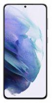 Revenda Smartphones Samsung - Smartphone Samsung Galaxy S21+ 5G phantom silver             256GB