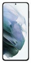 Revenda Smartphones Samsung - Smartphone Samsung Galaxy S21+ 5G phantom black              256GB