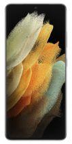 Comprar Smartphones Samsung - Smartphone Samsung Galaxy S21 Ultra 5G phantom silver             128G