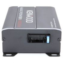 Revenda Amplificadores - Amplificador Kenwood KACM1814