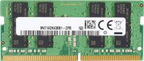 Revenda Memórias Portátil - HP 16GB DDR4-3200 SODIMM - preço válido p/ unid faturadas até 29 de