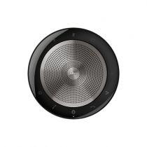 Revenda Auriculares - Jabra SPEAK 750 UC + Link 370, Mãos livres preto Bluetooth