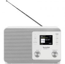 Comprar Rádios / Recetores Mundiais - Radio Technisat DigitRadio 307 branco
