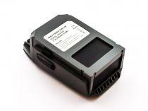 Revenda Acessórios Drones - Bateria DJI Mavic Pro, Mavic Pro Platinum